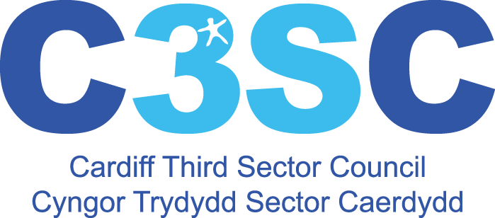 Cardiff Third Sector Council – Membership